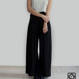 NWT Urban Outfitters Kimchi Blue Palazzo pants